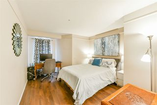 """Photo 12: 310 6 RENAISSANCE Square in New Westminster: Quay Condo for sale in """"The Rialto"""" : MLS®# R2395447"""