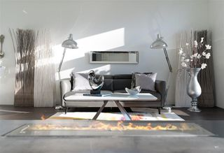Photo 11: 10626 127 Street in Edmonton: Zone 07 House for sale : MLS®# E4168944
