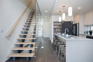 Photo 6: 10626 127 Street in Edmonton: Zone 07 House for sale : MLS®# E4168944