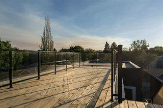 Photo 24: 10626 127 Street in Edmonton: Zone 07 House for sale : MLS®# E4168944