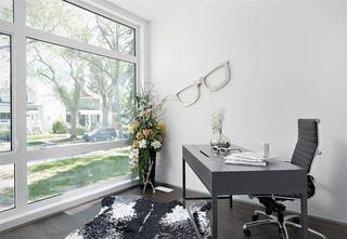 Photo 12: 10626 127 Street in Edmonton: Zone 07 House for sale : MLS®# E4168944
