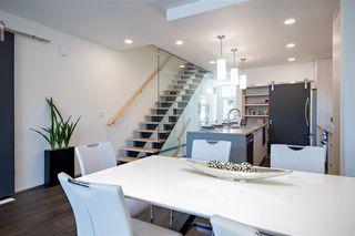 Photo 7: 10626 127 Street in Edmonton: Zone 07 House for sale : MLS®# E4168944