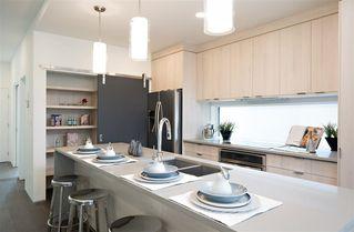 Photo 5: 10626 127 Street in Edmonton: Zone 07 House for sale : MLS®# E4168944
