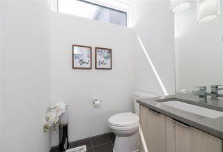 Photo 13: 10626 127 Street in Edmonton: Zone 07 House for sale : MLS®# E4168944