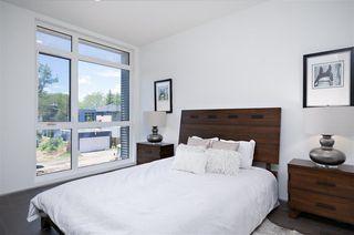 Photo 15: 10626 127 Street in Edmonton: Zone 07 House for sale : MLS®# E4168944