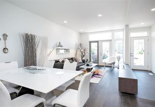 Photo 8: 10626 127 Street in Edmonton: Zone 07 House for sale : MLS®# E4168944