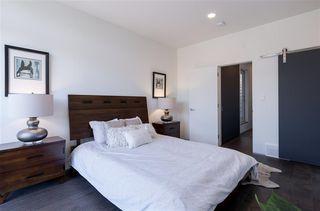 Photo 16: 10626 127 Street in Edmonton: Zone 07 House for sale : MLS®# E4168944