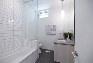 Photo 14: 10626 127 Street in Edmonton: Zone 07 House for sale : MLS®# E4168944
