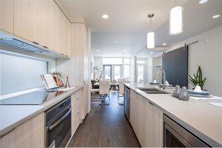 Photo 2: 10626 127 Street in Edmonton: Zone 07 House for sale : MLS®# E4168944