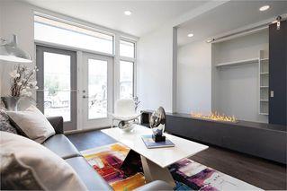 Photo 9: 10626 127 Street in Edmonton: Zone 07 House for sale : MLS®# E4168944