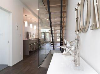 Photo 21: 10626 127 Street in Edmonton: Zone 07 House for sale : MLS®# E4168944