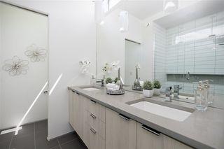 Photo 18: 10626 127 Street in Edmonton: Zone 07 House for sale : MLS®# E4168944