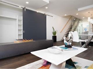 Photo 10: 10626 127 Street in Edmonton: Zone 07 House for sale : MLS®# E4168944