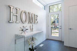 Photo 22: 10626 127 Street in Edmonton: Zone 07 House for sale : MLS®# E4168944