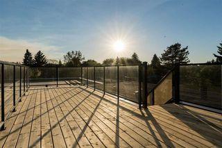 Photo 23: 10626 127 Street in Edmonton: Zone 07 House for sale : MLS®# E4168944