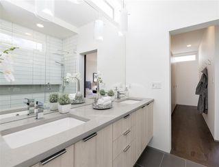 Photo 19: 10626 127 Street in Edmonton: Zone 07 House for sale : MLS®# E4168944