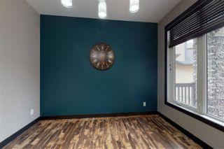 Photo 3: 1421 CAREY Way in Edmonton: Zone 55 House for sale : MLS®# E4172055