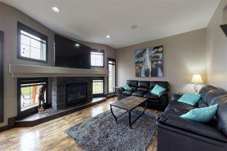 Photo 13: 1421 CAREY Way in Edmonton: Zone 55 House for sale : MLS®# E4172055