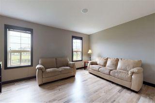 Photo 19: 1421 CAREY Way in Edmonton: Zone 55 House for sale : MLS®# E4172055