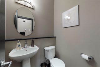 Photo 16: 1421 CAREY Way in Edmonton: Zone 55 House for sale : MLS®# E4172055