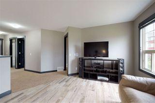 Photo 20: 1421 CAREY Way in Edmonton: Zone 55 House for sale : MLS®# E4172055