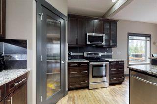 Photo 5: 1421 CAREY Way in Edmonton: Zone 55 House for sale : MLS®# E4172055