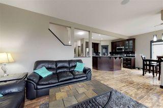 Photo 14: 1421 CAREY Way in Edmonton: Zone 55 House for sale : MLS®# E4172055