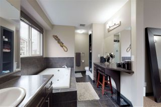 Photo 23: 1421 CAREY Way in Edmonton: Zone 55 House for sale : MLS®# E4172055