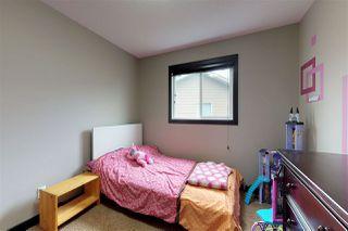 Photo 27: 1421 CAREY Way in Edmonton: Zone 55 House for sale : MLS®# E4172055