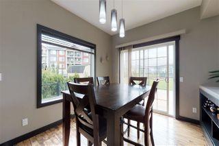 Photo 11: 1421 CAREY Way in Edmonton: Zone 55 House for sale : MLS®# E4172055