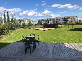 Photo 37: 1421 CAREY Way in Edmonton: Zone 55 House for sale : MLS®# E4172055