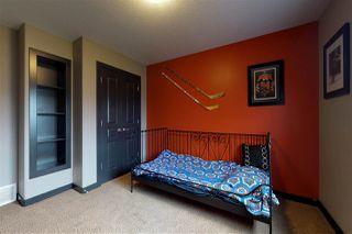 Photo 25: 1421 CAREY Way in Edmonton: Zone 55 House for sale : MLS®# E4172055