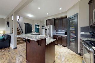 Photo 7: 1421 CAREY Way in Edmonton: Zone 55 House for sale : MLS®# E4172055