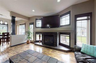 Photo 15: 1421 CAREY Way in Edmonton: Zone 55 House for sale : MLS®# E4172055