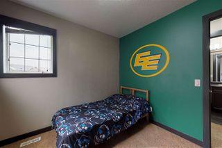 Photo 26: 1421 CAREY Way in Edmonton: Zone 55 House for sale : MLS®# E4172055