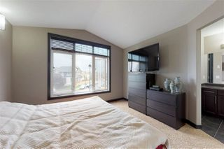 Photo 22: 1421 CAREY Way in Edmonton: Zone 55 House for sale : MLS®# E4172055