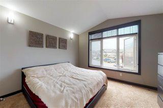 Photo 21: 1421 CAREY Way in Edmonton: Zone 55 House for sale : MLS®# E4172055