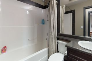 Photo 30: 1421 CAREY Way in Edmonton: Zone 55 House for sale : MLS®# E4172055