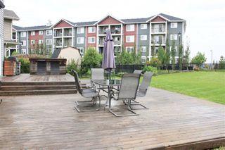 Photo 39: 1421 CAREY Way in Edmonton: Zone 55 House for sale : MLS®# E4172055