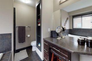 Photo 24: 1421 CAREY Way in Edmonton: Zone 55 House for sale : MLS®# E4172055