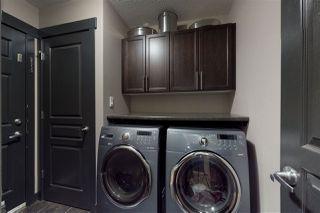 Photo 17: 1421 CAREY Way in Edmonton: Zone 55 House for sale : MLS®# E4172055