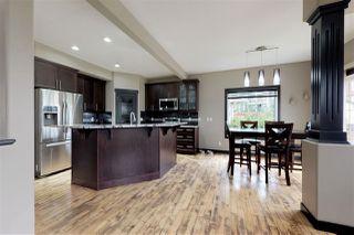 Photo 9: 1421 CAREY Way in Edmonton: Zone 55 House for sale : MLS®# E4172055