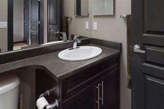 Photo 29: 1421 CAREY Way in Edmonton: Zone 55 House for sale : MLS®# E4172055