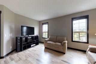 Photo 18: 1421 CAREY Way in Edmonton: Zone 55 House for sale : MLS®# E4172055