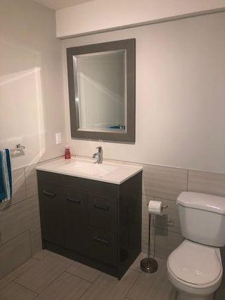 Photo 34: 1421 CAREY Way in Edmonton: Zone 55 House for sale : MLS®# E4172055