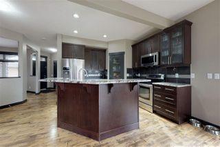 Photo 8: 1421 CAREY Way in Edmonton: Zone 55 House for sale : MLS®# E4172055