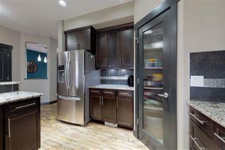 Photo 6: 1421 CAREY Way in Edmonton: Zone 55 House for sale : MLS®# E4172055