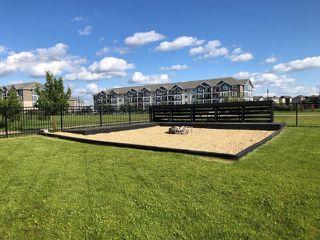 Photo 36: 1421 CAREY Way in Edmonton: Zone 55 House for sale : MLS®# E4172055