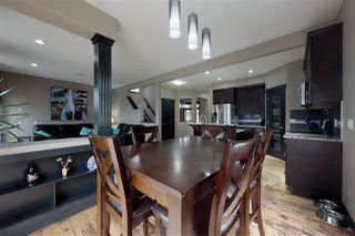 Photo 12: 1421 CAREY Way in Edmonton: Zone 55 House for sale : MLS®# E4172055
