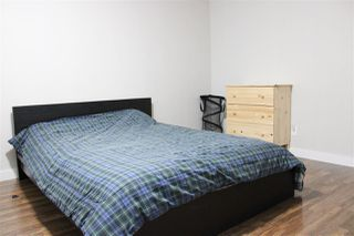 Photo 31: 1421 CAREY Way in Edmonton: Zone 55 House for sale : MLS®# E4172055